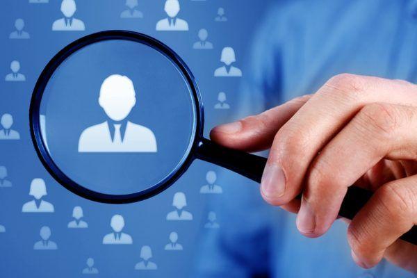 Marketing: Lead Qualificado, você já ouviu falar?