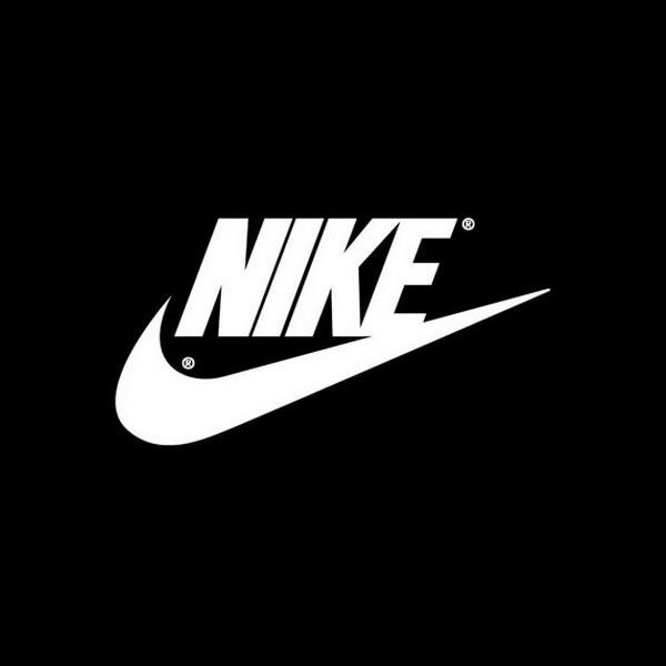 Design é tudo! Como nasceram as logos famosas?