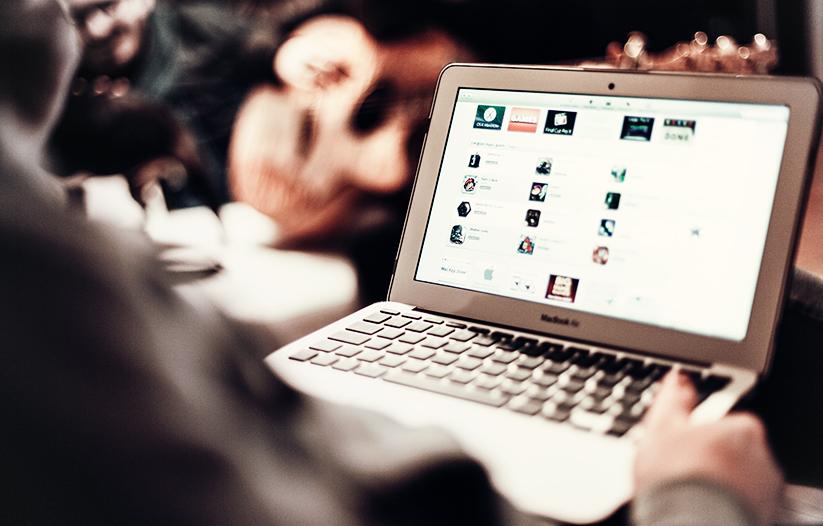 Como utilizar o marketing digital para o seu negócio?