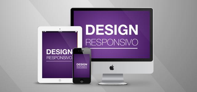 Agência de criação de sites responsivos.