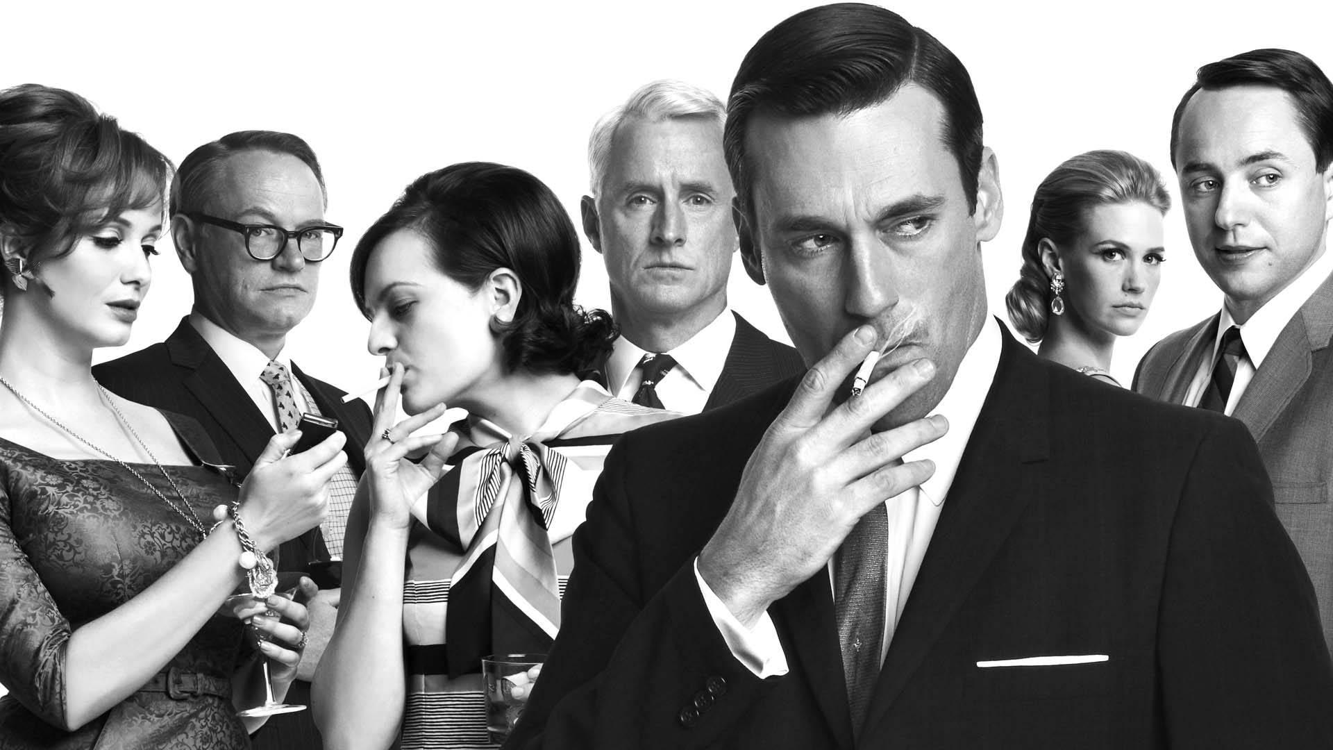 Marketing: 10 filmes que todo publicitário precisa ver