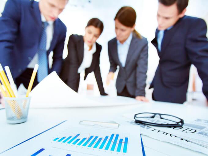 Marketing digital para indústrias - Parte 1