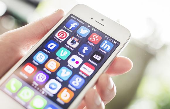 O marketing digital pode ajudar minha empresa a inovar?