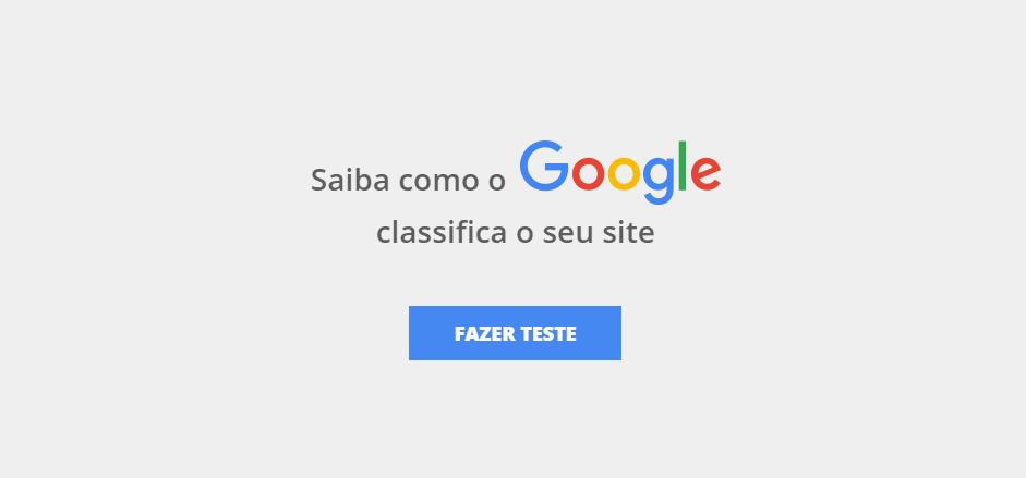 Empresa de Marketing Digital Rio de Janeiro